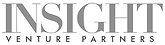 Insight Venture Partners Logo