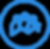 Privva_icon_track_blue.png