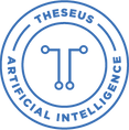 theseus-badge-blue.png