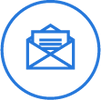 CRS_icon_2_blue.png