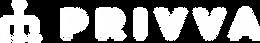 privva-logo-white.png