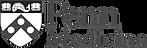 penn-medicine-logo_edited.png