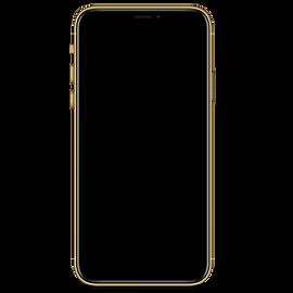 139681_phone-mockup-png.png