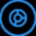 Privva_icon_analyze_blue.png