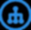 Privva_icon_distribute_blue.png