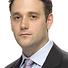 Jon Zerden, Technica Advisor