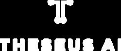 theseus-logo-white.png