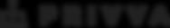 privva-logo-black_2x.png