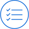 CRS_icon_1_blue.png
