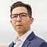 Sam Elhag, Co-founder