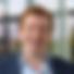 Nate Schorr, Investment Associate