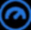 adaptivetechnology_blue.png