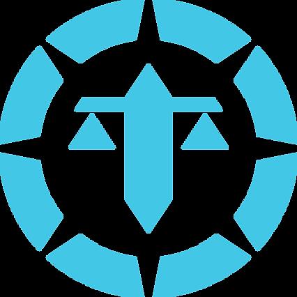 legaltech-icon-blue.png
