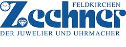 Logo_zechner_.png