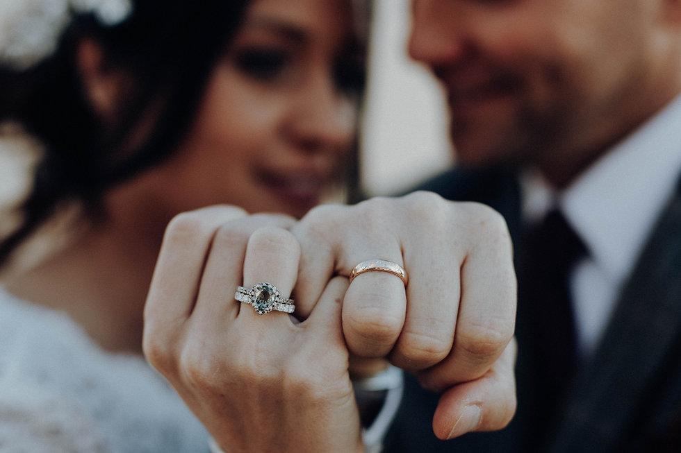 0355_wedding_c_c.JPG