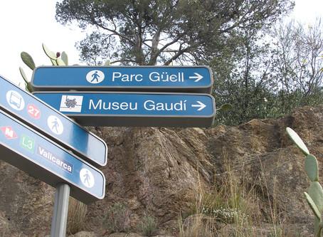 TOP 5 barcelonských muzeí, která nesmíte minout!
