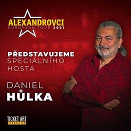 1006-TA-Alex2021-DanielHulka-1200x1200-s