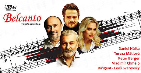 belcanto_musical_cz_hp.jpg
