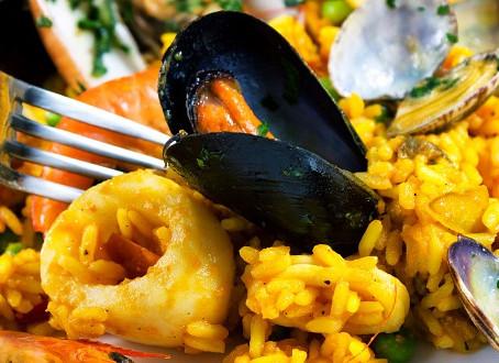 Katalánská kuchyně aneb Co ochutnat v Barceloně