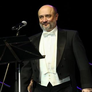 Vladimír Chmelo