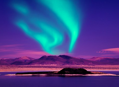 10 věcí, pro které stojí za to vydat se na sever Evropy aneb Čím vás okouzlí Skandinávie?