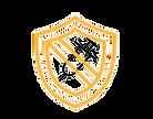 Non-invasive__seringe__shield-removebg-p