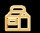 Milk_carton-removebg-preview.png