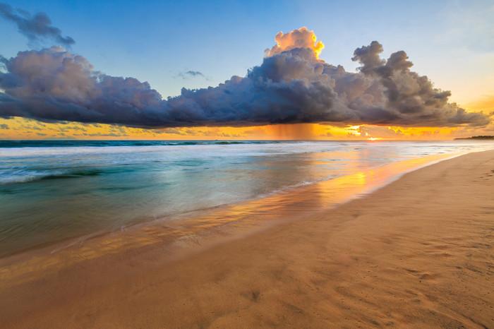 Le climat au Sri Lanka