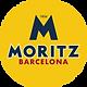 Moritz Logo 2020.png