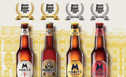 Moritz_Prize  2019.jpg