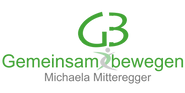 Logo Michi Gemeinsam bewegen Version 02