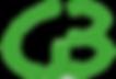 Logo Michi Gemeinsam bewegen.png