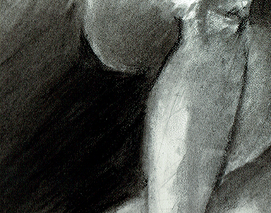 charcoal sketch.png