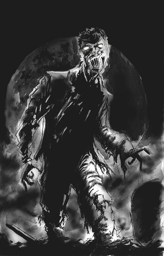 undead grave walker.png