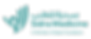 sidra-logo-01.png