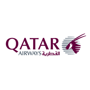 qatar-airways-logo-preview.png