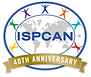 ISPCAN-anniversary-logo-1.png
