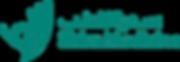 Sidra Logo.png