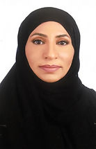 Maryam Al Malki.jpg