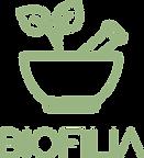 Biofilia Logo-Sin Fondo.png