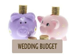 5 Hacks for a Wedding on a Budget