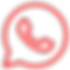 icons8-whatsapp-50.png