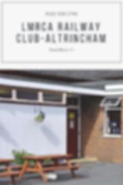 Railway club Altrincham.png