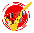 Safer Buffet Guidance_burned.png
