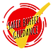 Safer Buffet Guidance_burned.png
