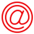 icons8-email-sign-50.png