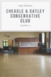 Cheadle & Gatley Con Club.png