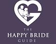 Happy bride guide.PNG