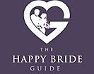 Happy bride guide.PNG