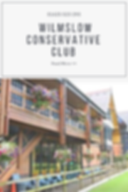 Wilmslow Conservative Club.png